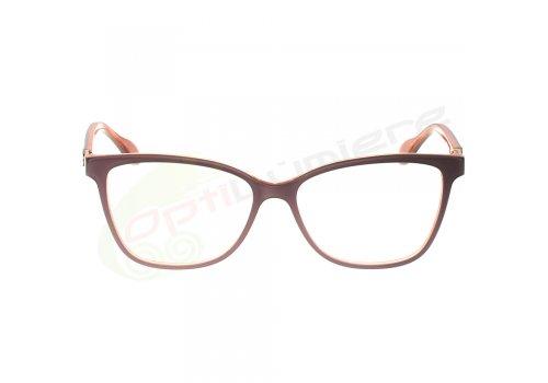 priză intra online online aici Rame ochelari de vedere BLUMARINE VBM716 COL. 06D8 | Optilumiere.ro